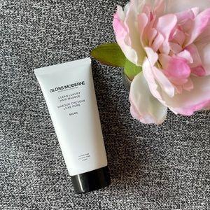 Gloss Moderne - Clean Luxury Hair Masque